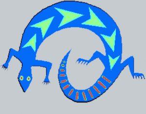 Helemore logo