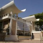 Maeght foundation