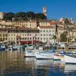 Cote d Azur - Cannes